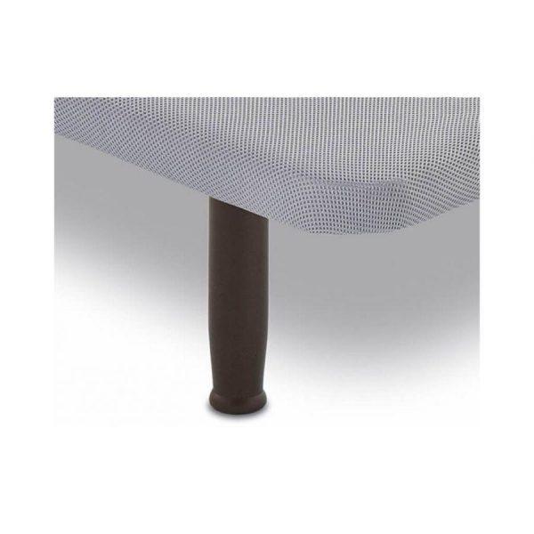 base fija tapizada flex tapiflex transpirable 1