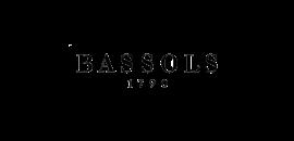 Tienda Bassols