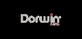 Tienda Dorwin